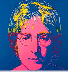 a href warren images photoedits warhol johnlennon bandw jpg target blank the black and white photograph a that warhol used for this screenprint and