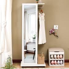 ikea white floor mirror.  White Image Of Style Ikea Floor Mirror On White 2