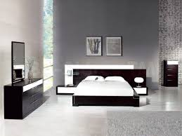 contemporary bedroom furniture chicago. Brilliant Furniture Contemporary Bedroom Furniture Chicago Home Decor In