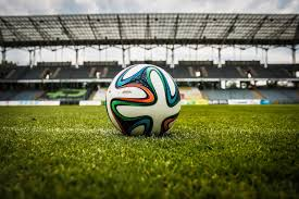 Maybe you would like to learn more about one of these? Usa Vs Mexico 3 24 2021 Tv Channel Live Stream How To Watch Concacaf Olympic Qualifying Tournament Syracuse Com