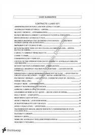 % original sample law essay questions law school admission essay examples law school application essay contract law essay example uk law school