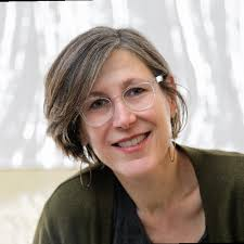 Wendy Scherer - Broadsuite Media Group