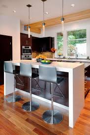 Interior Designs For Kitchens 25 Best Ideas About Modern Bar Stools On Pinterest Counter