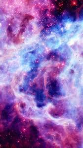 iphone wallpapers tumblr galaxy. Wonderful Wallpapers Galaxy Wallpaper And Stars Image In Iphone Wallpapers Tumblr Galaxy U
