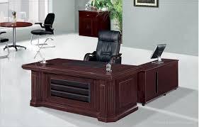 latest office table. Latest Office Table Design D