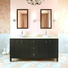 bathroom vanity cabinet it mirrors top sinks kohler mirror bathroo kohler vanity mirror elegant kohler vanity