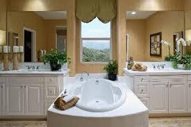 Master Bathroom Design Ideas master bathroom design ideas