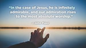Worship Quotes Cool 48 Inspiring Quotes About Worship