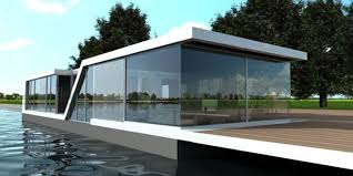 architecture houses glass. Modern Architecture House Glass Fresh At Contemporary Houses Small O