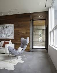 nice floor and decor mesquite images gallery floor decor in