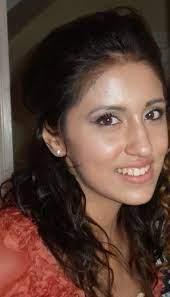 Zahra-Aliyah Baig AS Media: Casting and Models