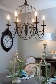 what is a lighting fixture. best 25 dining room light fixtures ideas on pinterest lighting table and what is a fixture