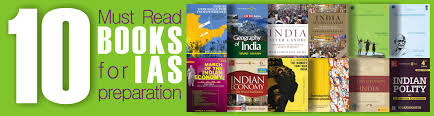 must books for ias asp ts byjus must books for ias preparation must for upsc exam 10 must books for upsc mains prelims must have books for upsc exam must books for