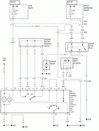 jeep wiring diagram wrangler jeep wiring diagrams online