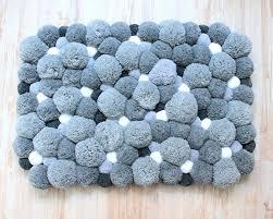 memory foam bathroom rug set bathroom rug sets silver grey bathroom rugs small bathroom remodel ideas