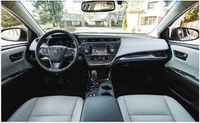 2018 toyota avalon hybrid. delighful hybrid 2018 toyota avalon hybrid interior for toyota avalon hybrid