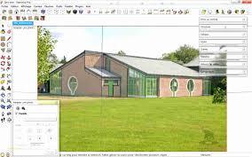 Magnifique Plan Maison 3d Gratuit En Ligne Simulateur Avec Elegant D House  Plans Cuisine Merveilleux Idees Et