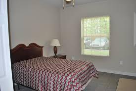 Oakridge Bedroom Furniture Ridge Apartments