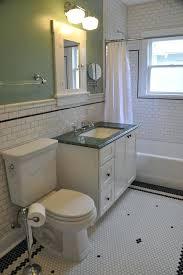 arts and crafts style bathroom design best craftsman style bathroom with regard to craftsman style bathroom