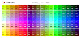 heardhomecom pleasing color chart html color codes exquisite heardhomecom pleasing color chart html color codes exquisite png charming dreyer my chart login also meric chart in addition lab growth chart and