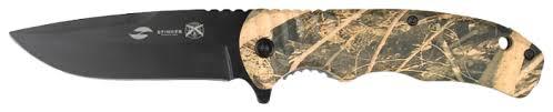 <b>Нож складной STINGER</b> FK-C052 — купить по выгодной цене на ...