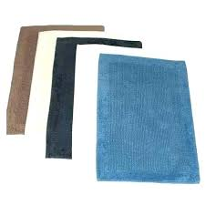 reversible cotton bath rugs reversible cotton bath rugs reversible bathroom rugs reversible cotton bath rugs catchy