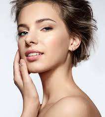 here s what you ll need to slay this no makeup makeup look