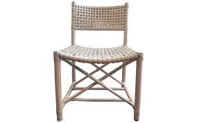 mcguire furniture company laced. McGuire Furniture Company Mcguire Laced T