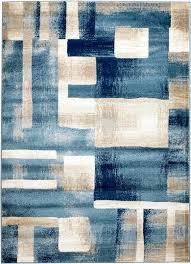 blue geometric rug sawyer geometric light blue area rug blue white geometric rug