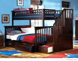 full beds for boys. Brilliant Full Cool Beds For Boys Full Size Of Kids Bunk Bedroom Male  Bedside Lamps   To Full Beds For Boys