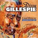 Cool Breeze: Big Band Live 1957