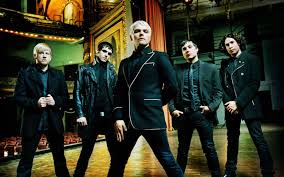 3192360 my chemical romance wallpapers my chemical romance full hd quality wallpapers 1280x800