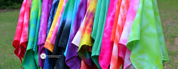 tie dye folding techniques 16 vibrant tie dye patterns tiedyeyoursummer