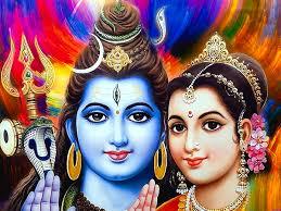 શું તમે કોઈ દિવસ વિચાર્યું છે ભગવાન શિવ હમેંશા વાઘ નું ચામડું શા માટે પેહરે  છે?,જાણો તેની પાછળની રસપ્રદ કહાની...... - MT News Gujarati