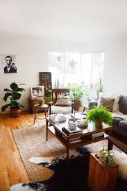 Jute Rug Living Room 25 Best Ideas About Jute Rug On Pinterest Natural Fiber Rugs