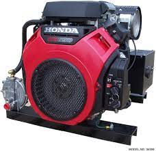 cmg generator 15 000w propane natural