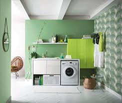 Arredo bagno: mobili box doccia idee per arredare i bagni living