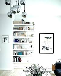 Floating Shelves Ikea Uk Magnificent Large Size Of Floating Shelves Wall Mounted Cube Shelves Wall