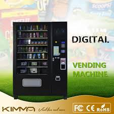 Adult Vending Machine Impressive Advertising Screen Adult Products Sex Toy Vending Machine Dispenser
