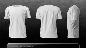 free t shirt template 100 t shirt templates for download that rock the casbah