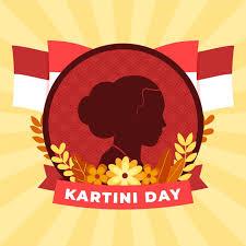 Dan, rasa syukur atas segala bantuan yang kita terima. Lirik Lagu Ibu Kita Kartini Untuk Memperingati Hari Kartini 21 April Kumparan Com
