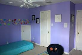 blue paint colors for girls bedrooms. Girls Bedroom Light Blue Inspiring Images Of Room With Purple Wall Paint Colors Extraordinary Girl For Bedrooms E