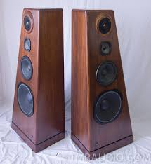 vintage jbl speakers craigslist. jbl l250 speakers; vintage classics! jbl speakers craigslist k