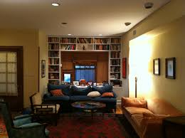 Townhouse Living Room Before After Brooklyn Townhouse Design Necessities