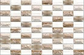 bathroom tile designs patterns. Wall Tiles Designs 8 Exterior With Regard To Plan 2 Tile Design Patterns  For Bathroom Floor Q