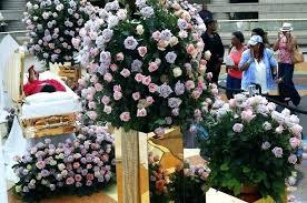garden grove regal regal garden fan photos fans celebrate the life of the queen of soul