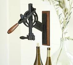 wall mount can opener where to wall mounted bottle opener canada