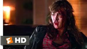 Freaks of Nature (2015) - Breakups Suck Scene (2/8) | Movieclips ...