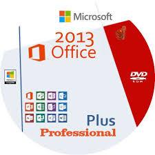 Microsoft Office Coupons Microsoft Office Coupon Gutscheincode Blumenzwiebelversand