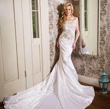 Karen Hendrix Couture - Home   Facebook